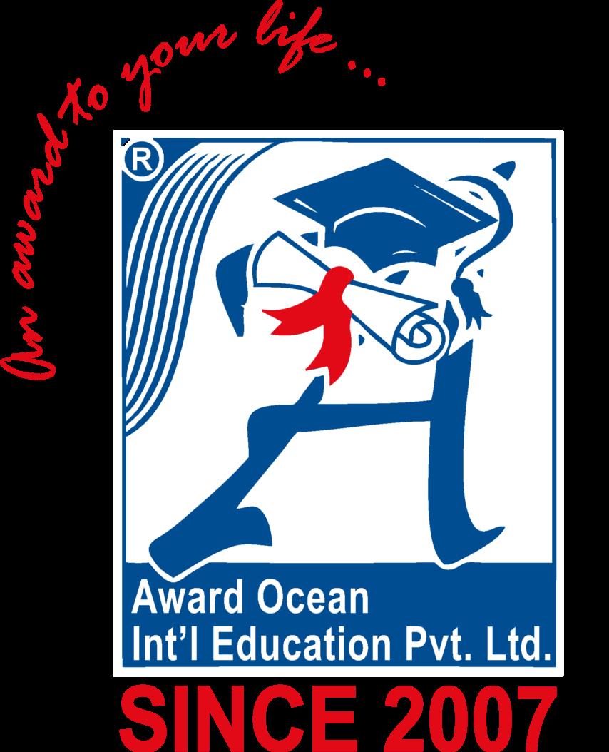 award_ocean_logo